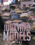 Junkyard Models