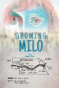 Growing Milo