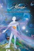 Alone, the Spiritual Awakening Within