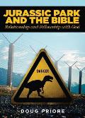 Jurassic Park and the Bible