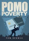 Pomo Poverty