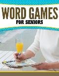 Word Games for Seniors