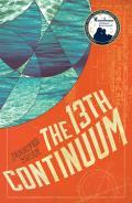 Thirteenth Continuum