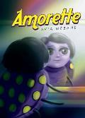 Amorette