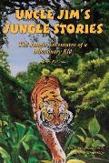 Uncle Jim's Jungle Stories