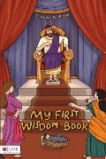 My First Wisdom Book