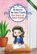 Diario de Ana Frank (Bilinge)
