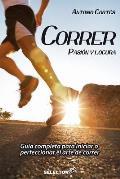 Correr: Pasin y Locura