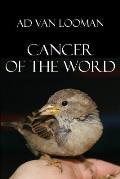 Cancer in the Spotlight