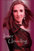 Inner Unveiling