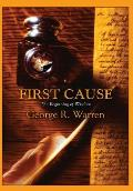 First Cause: The Beginning of Wisdom