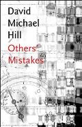 Others' Mistakes: (Paperback Edition)