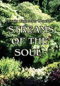 Streams of the Soul