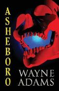 Asheboro: (Paperback Edition)