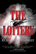 The Lottery: (Paperback Edition)
