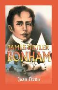 James Butler Bonham