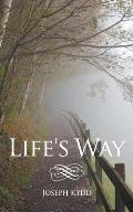 Life's Way