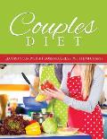 Couples Diet: Record Your Weight Loss Progress (with BMI Chart)