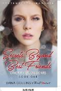 Secrets Beyond Best Friends - Daisies (Book 3) Contemporary Romance