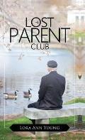 The Lost Parent Club
