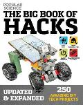 Big Book of Hacks Revised Edition