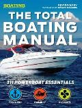 Total Boating Manual