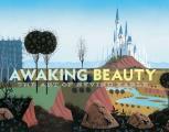 Awaking Beauty The Art of Eyvind Earle