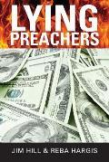 Lying Preachers
