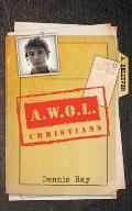 A.W.O.L Christians