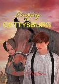 Journey to Gettysburg