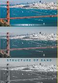 Structure of Sand