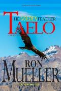 Taelo: The Golden Feather