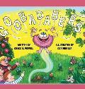 Goobadabers: (Hardluxe Edition)