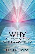 Why: A Love Story with a Mystery