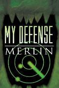 My Defense