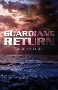 Guardians Return