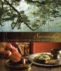 Serendy My Sri Lankan Kitchen