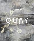 Quay Food Inspired by Nature