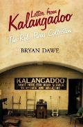 Letter From Kalangadoo - The Roly Parks Collection