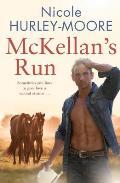 McKellan's Run