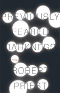 Previously Feared Darkness