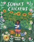 Sonyas Chickens