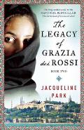 Legacy of Grazia dei Rossi