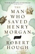 Man Who Saved Henry Morgan