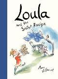 Loula & the Sister Recipe