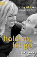 Hold On, Let Go