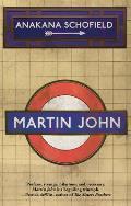 Martin John A Footnote to Malarky