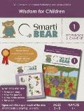 Smarti Bears on the Run(game Pack)