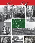 Italian Lives: Cape Breton Memories