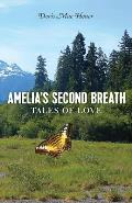 Amelia's Second Breath